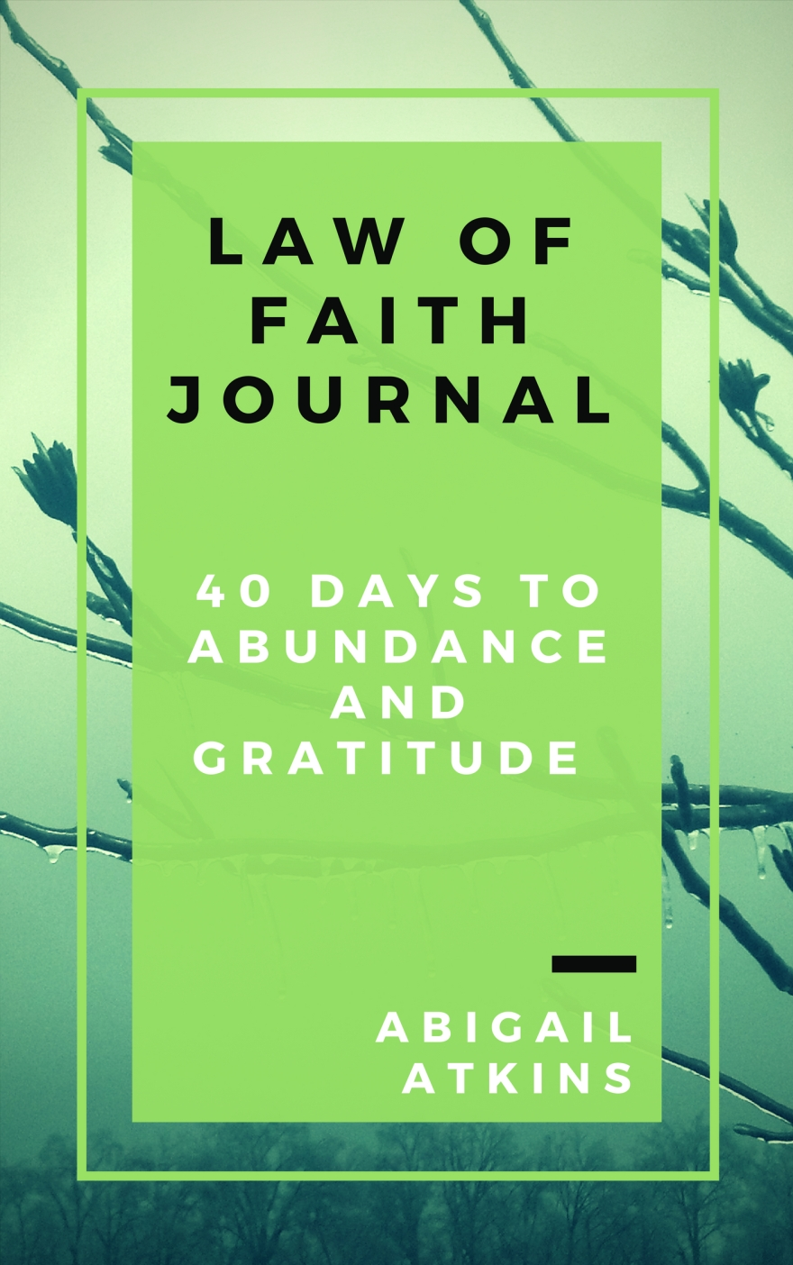 Law of Faith Journal.jpg